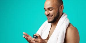Mauvaise hygiène de vie : l'une des principale cause de chûtes de cheveux